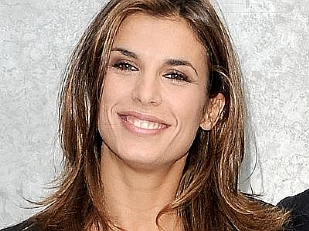 Elisabetta-Cana9311-piacenza.jpg