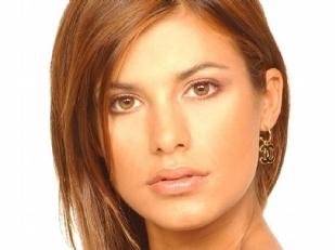 Elisabetta-Cana9578-piacenza.jpg