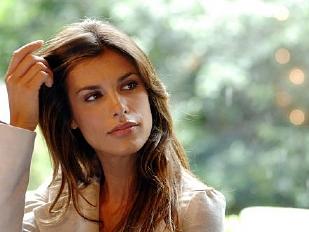 Elisabetta-Cana9593-piacenza.jpg