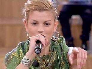 Emma-Marrone-fe9328-piacenza.jpg