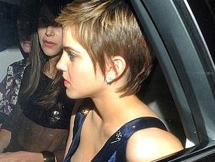 Emma-Watson-nud9607-piacenza.jpg