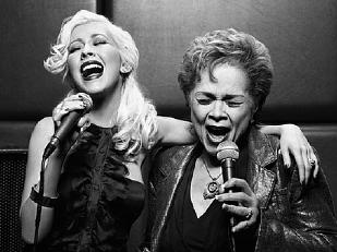 Etta-James-in-c10295-piacenza.jpg