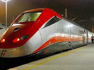 Eurostar-City9408-piacenza.jpg
