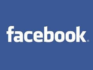 Facebook-si-arr9489-piacenza.jpg