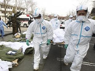 Fukushima-Da-310316-piacenza.jpg