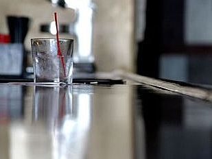 Gara-alcolica-i9563-piacenza.jpg