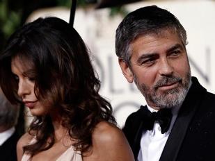 George-Clooney-9213-piacenza.jpg