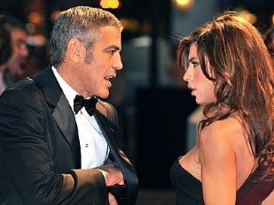George-Clooney-9225-piacenza.jpg