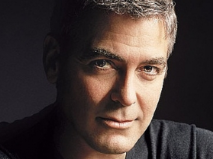 George-Clooney-9293-piacenza.jpg
