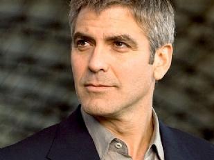 George-Clooney-9529-piacenza.jpg