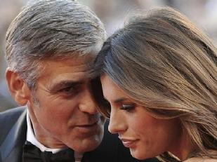 George-Clooney9629-piacenza.jpg
