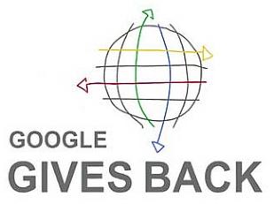 Google-festeggi10279-piacenza.jpg