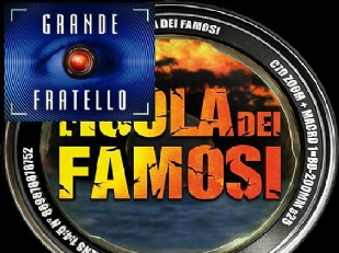 Grande-Fratello8602-piacenza.jpg