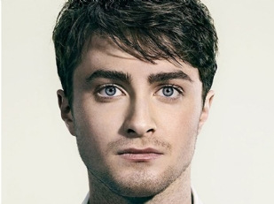 Harry-Potter-al9389-piacenza.jpg
