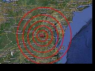Il-terremoto-in9487-piacenza.jpg
