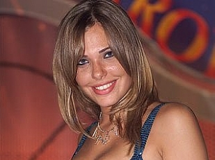 Ilary-Blasi-nud9360-piacenza.jpg