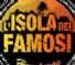 Isola-dei-Famos8549-piacenza.jpg