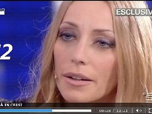 Karina-Cascella10180-piacenza.jpg
