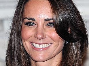 Kate-Middleton-9383-piacenza.jpg