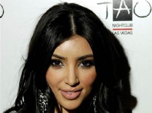 Kim-Kardashian-9357-piacenza.jpg