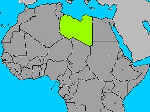 Libia-Libero-a9477-piacenza.jpg
