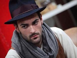 Marco-Mengoni-d9617-piacenza.jpg