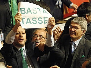 Mario-Monti-con10274-piacenza.jpg