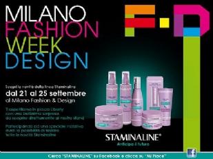 Milano-Fashion-9647-piacenza.jpg