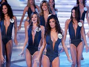 Miss-Italia-2019631-piacenza.jpg