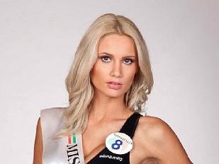Miss-Italia-2019638-piacenza.jpg