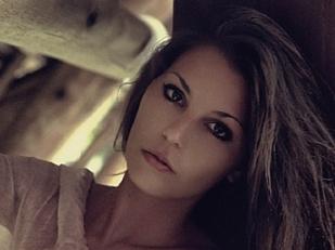 Miss-Italia-Al9524-piacenza.jpg