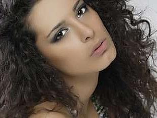 Miss-Italia-Ra9523-piacenza.jpg