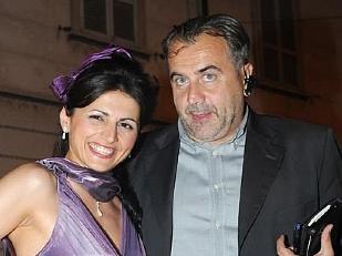 Miss-Piacenza-N9262-piacenza.jpg