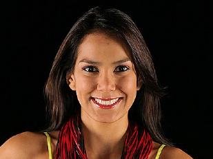 Miss-Universo-9546-piacenza.jpg