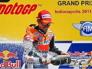 MotoGP-Casey-S9641-piacenza.jpg