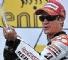 MotoGP-Dani-pr9305-piacenza.jpg