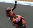 MotoGP-Laguna-9338-piacenza.jpg