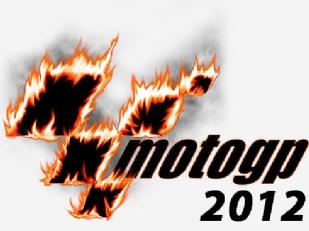 Motomondiale-2010280-piacenza.jpg