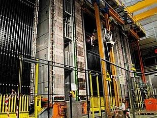 Neutrini-supera9657-piacenza.jpg