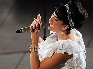Nina-Zilli-indo8659-piacenza.jpg