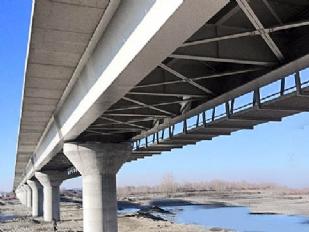 Nuovo-ponte-sul10352-piacenza.jpg