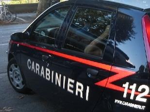 Omicidio-a-Cast008805-piacenza.jpg