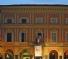 Palazzo-Uffici9234-piacenza.jpg