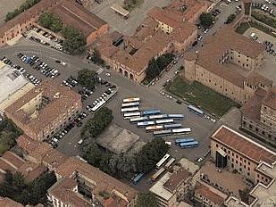 Parcheggio-in-p10325-piacenza.jpg