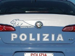 Piacenza-Anzia10281-piacenza.jpg