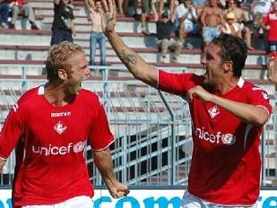 Piacenza-Calcio10239-piacenza.jpg