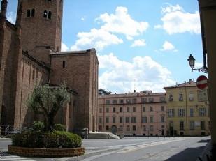 Piacenza-Inaug10241-piacenza.jpg