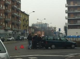 Piacenza-Incid10251-piacenza.jpg