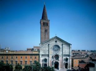 Piacenza-Piazz9522-piacenza.jpg