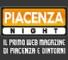 PiacenzaNightc8618-piacenza.jpg